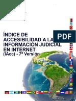 iacc_reporte_2011_final.pdf