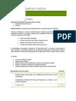 control8.pdf