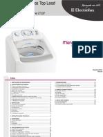 manual de serviço lt11f