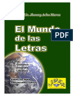 el_mundo_de_las_letras.pdf