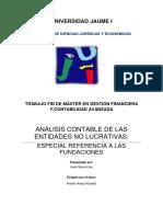 TFM_2015_Saura LleóI.pdf