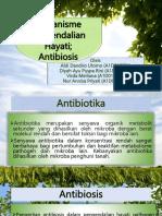 Mekanisme PH Antibiosis p2
