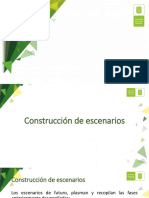construccion de Escenarios Tp (1)