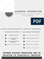 Business Operat-wps Office