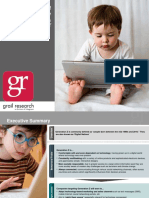 Consumers_of_Tomorrow_Insights_and_Observations_About_Generation_Z.pdf
