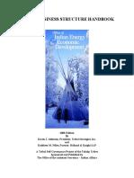 tribal_business_structure_handbook.pdf