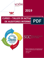 Manual de Participante_actualizacion de Auditores Sgc_2019