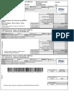 OrdenPago-198202013536-2019112521130.pdf
