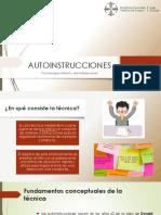 AUTOINSTRUCCIONES.pptx
