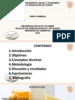 PRESENTACION TECNOLOGIAS DE LA INFORMCION.pptx