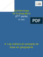 epistemologie_part2