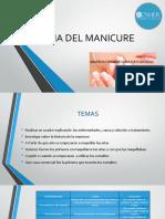 Teoria de manicure exposicion.pptx
