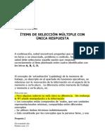 1 PROCESOS COGNOSITIVOS SUPERIORES PRESABERES FASE 1.docx