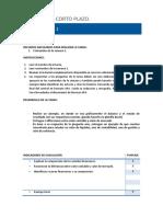 S1_Plantilla - Tarea S1