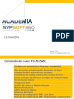 Academia Sypsoft360 2.0.pptx