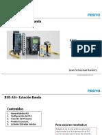 0 Config ASi Estacion Banda.pdf