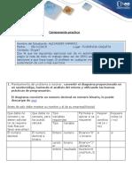 practica_estudiante11.docx
