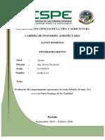 MAIZ PRIMERA UNIDAD ANDHY.pdf