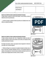 AH0310B000101A.pdf
