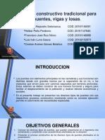 Puentes, Vigas y Losas (4)