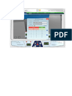 virtual plant carnicos.docx
