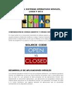 CAPITULO 10.pdf