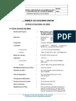 1. INFORME N°37 - 2018 ESTADO SITUACIONAL DE LA OBRA.doc
