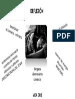 DEFLEXIÓN EN TERAPIA GRUPAL.pptx