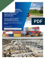 Marco Referencial Operador Logistico Abol Vol.1