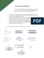 Acta de Acuerdos y Compromisos Pmf Simon(1)