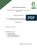 TRABAJO SISTEMAS DE PRODUCCIÓN 1ER PARCIAL.docx