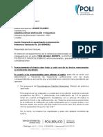 Derecho Peticionn Rta Poli