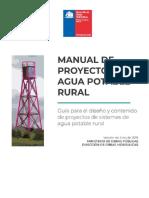 Manual Criterios de Diseño APR.pdf