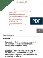 1 Geodesia Basica.ppt