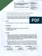 HR Recruitment PROCESS FLOW.pdf