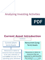 Analyzing_Investing_Activities_PPT_FINAL.ppt