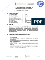 SILABO FISICOQUIMICA-1.pdf