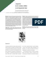 Dialnet-LosProductosYLosImpactosDeLaDescomposicionDeResidu-2877246.pdf