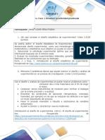 Apendice fase 1.doc