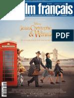 Auteur inconnu - Le_Film_Francais_-_07_09_2018pdf.pdf