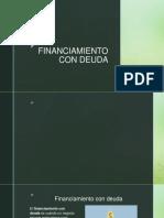 Fin Expo Finanzas