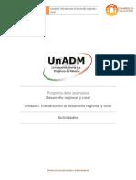 DRR_ACTIVIDADES_U1_2019_2_b2.pdf