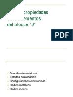 Atomoseiones__d___8580.pdf