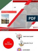 Hoang Minh Ai_Presentation 27.11.pptx