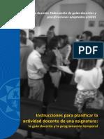 Nuevo Manual Guias Docentes v1