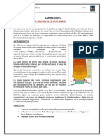 LABORATORIO 2 SIDER.docx