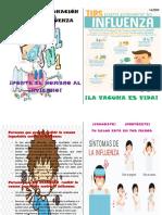 Campana de VacunacionCampana de Vacunacion