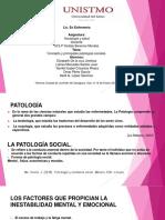 Principales patologías sociales-1.pptx