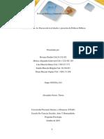 Trabajo Colaborativo_Fase3 Borrador (3)