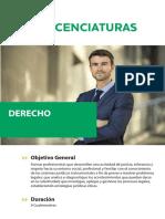 Ual Lic Derecho1 (1)